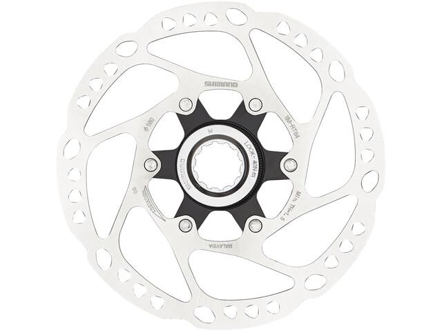 Shimano Deore SM-RT64 Brake Disc Center-Lock